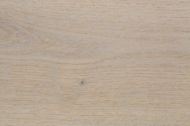 Darwin-Holt Oak Wood Flooring-Lee Chapel Floors