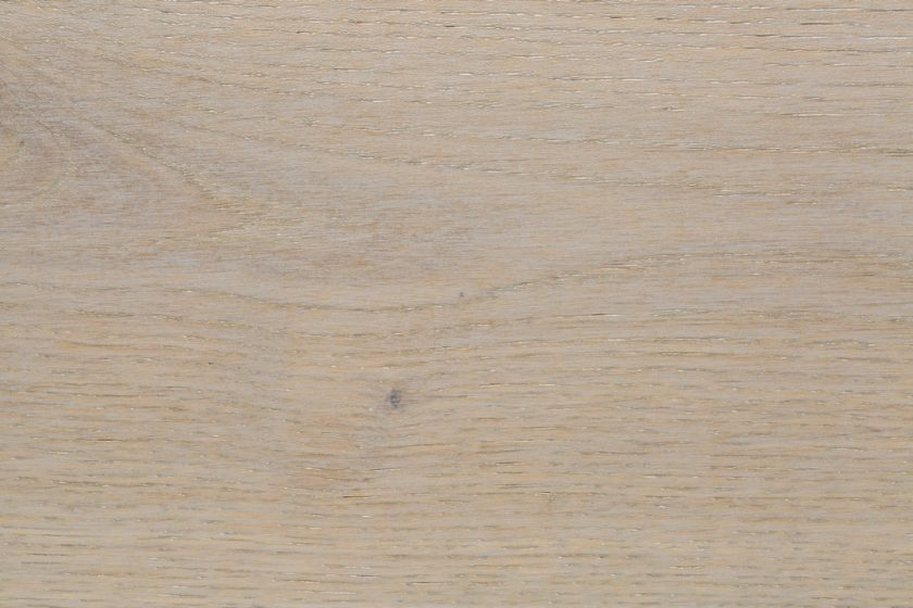 Darwin-Holt Oak Wood Flooring-Lee Chapel Floors