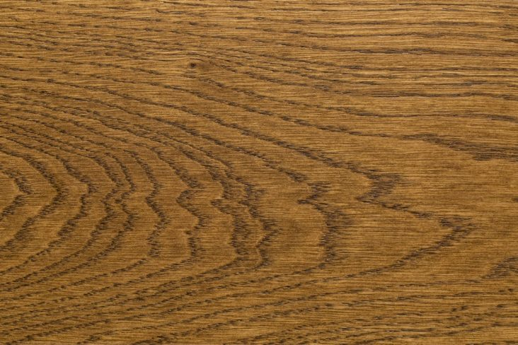 Horsford-Holt Oak Wood Flooring-Lee Chapel Floors