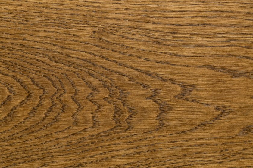 Horsford-Holt Oak Wood Flooring-Lee Chapel Floors