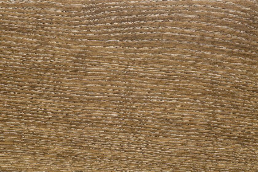 Uffmore-Holt Oak Wood Flooring-Lee Chapel Floors