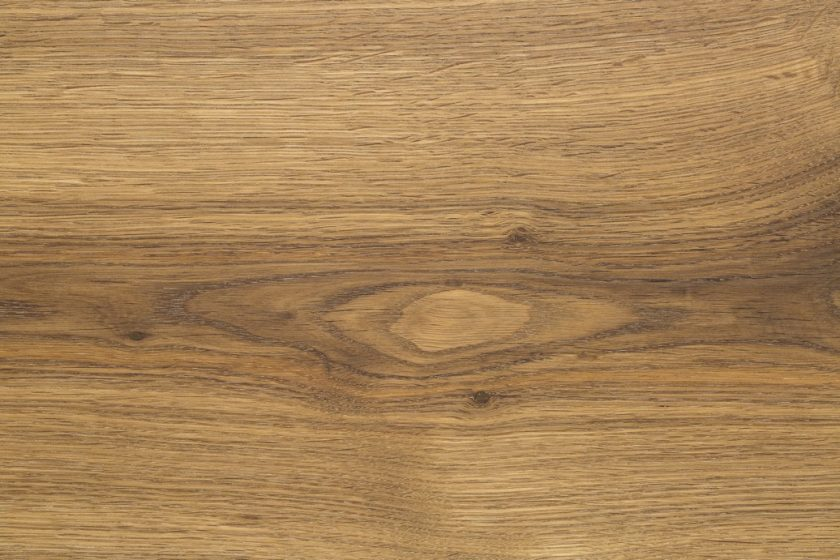Oak Tobacco-Staki Oak Floor-Lee Chapel Floors
