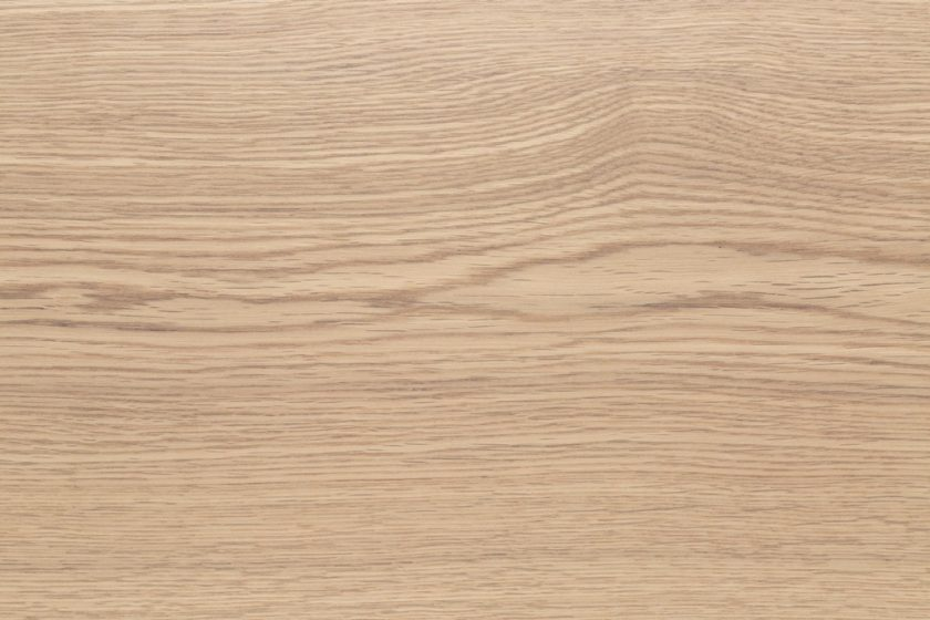 Oak White Matt Lacquer-York Engineered Floors-Lee Chapel Floors