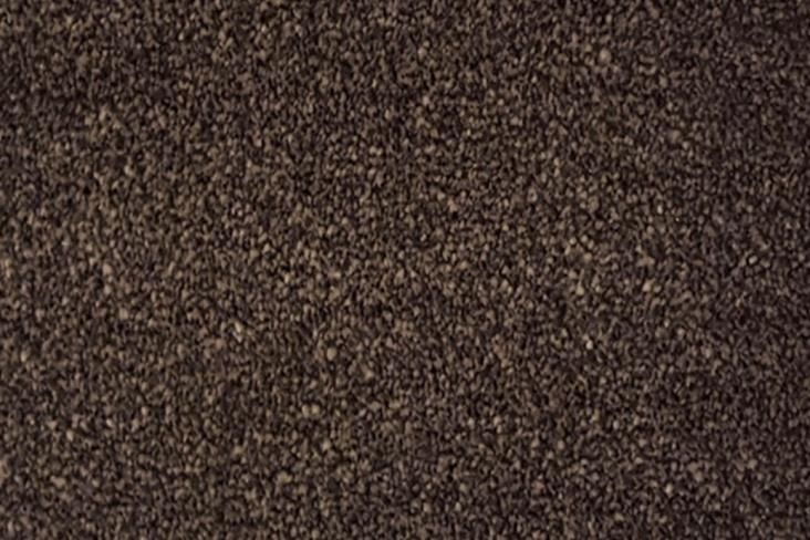 AMBER SOFT TOUCH-Granite