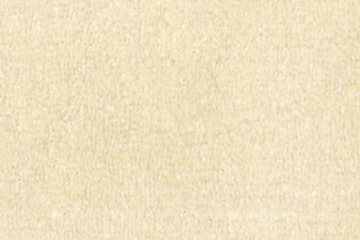 AMBER SOFT TOUCH-Vanilla