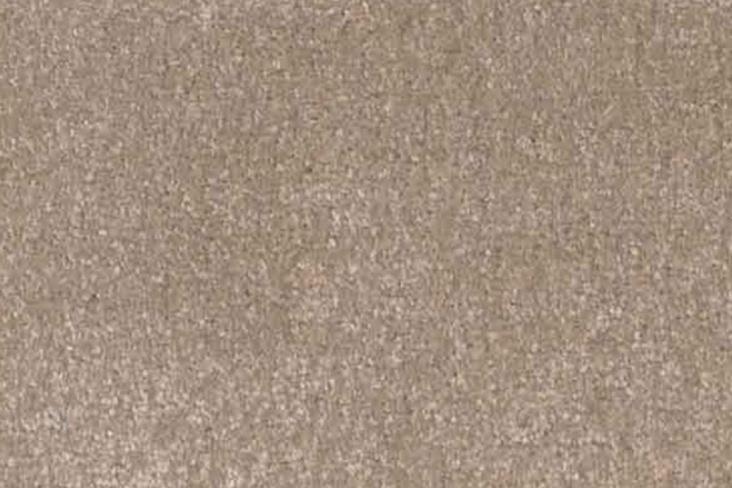 CAROUSEL-Alabaster