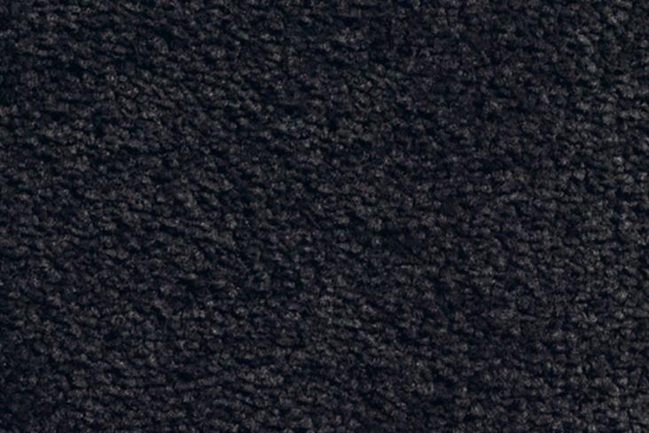 CAROUSEL-Black