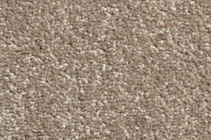 CAROUSEL-Granite