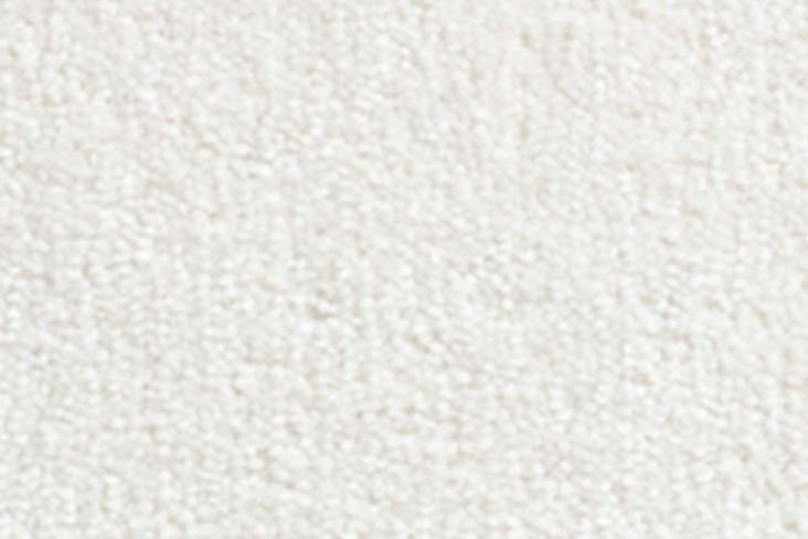 CAROUSEL-Pearl