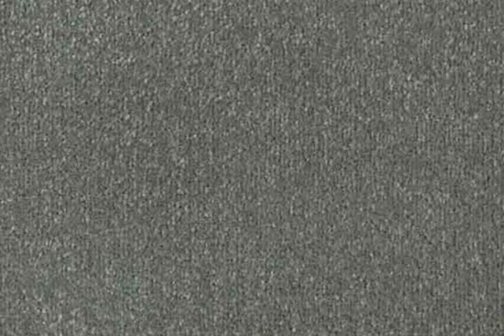 DESIRE-Granite