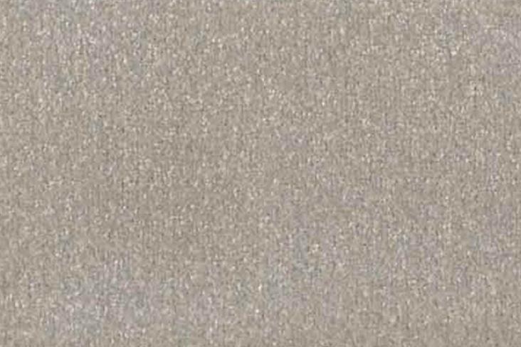 DESIRE-Grey