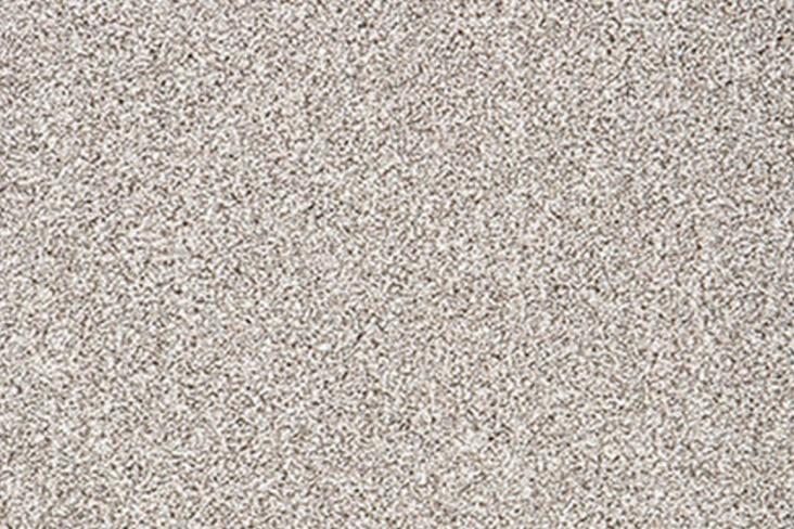 STAINSAFE HERITAGE HEATHER-Stone Beige