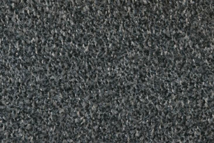 RIMINI ACTION-Tungsten
