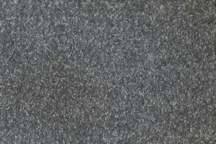 SHIREHALL-Silver Filigree