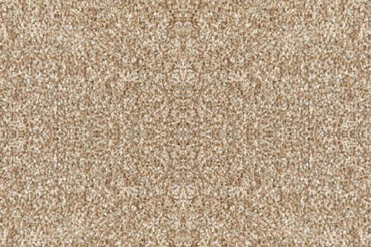 SPEARHEAD-Linen Sand