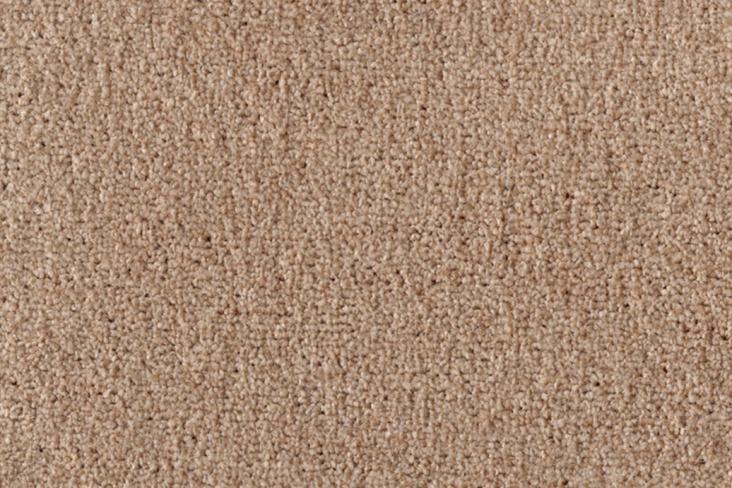TUFTEX TWIST-Blond Oak
