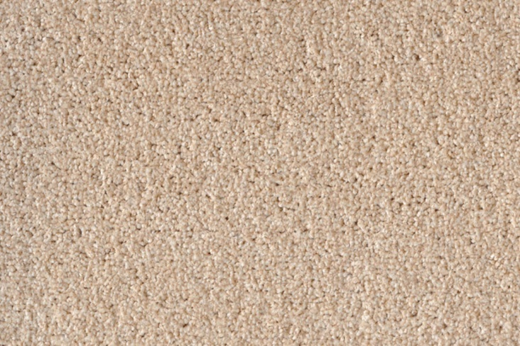 TUFTEX TWIST-White Mulberry