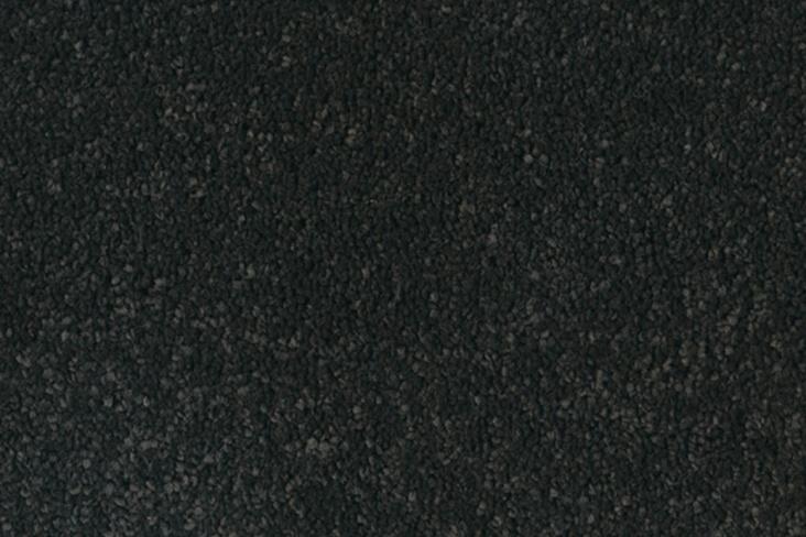ULTIMATE TWIST-Noir
